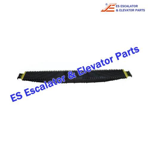 Escalator SLS243001 Pallet
