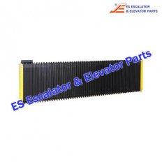 <b>Escalator XJ1000ESLG-A Pallet</b>
