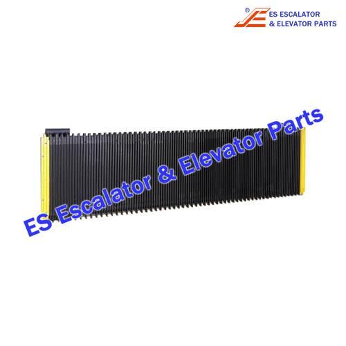 Escalator XJ1000ESLG-A Pallet