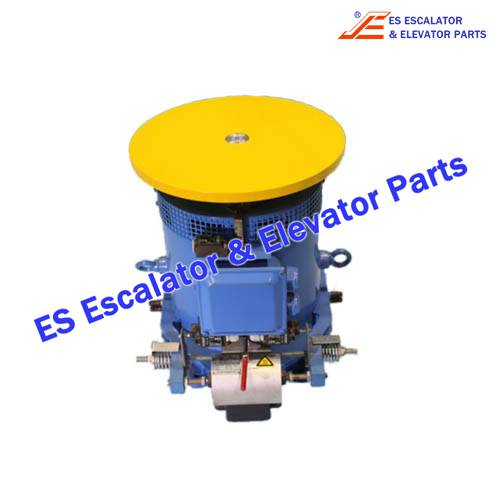 Escalator HX-YFD180-6 electric motor