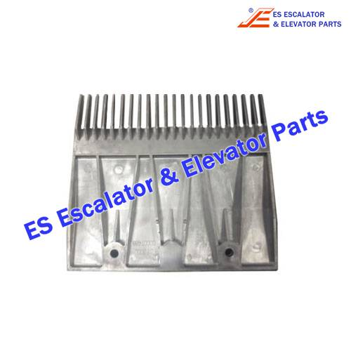 Escalator 300000007488 Comb Plate