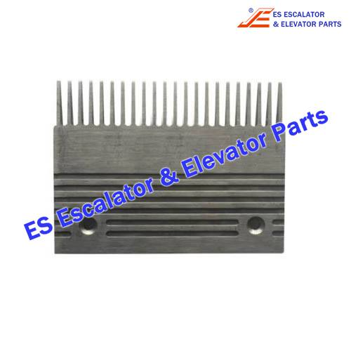 SJEC Escalator PX12171 Comb Plate