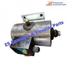 <b>Escalator SSL-00025 Brake</b>