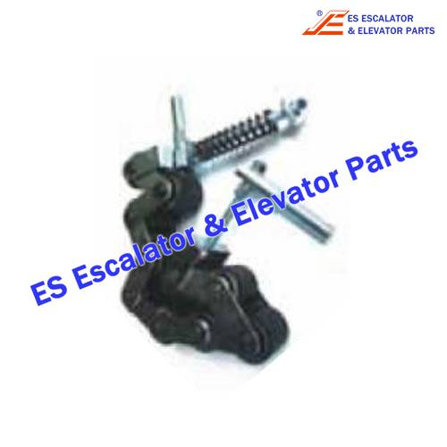 Escalator SSL-00015 Tension Chain
