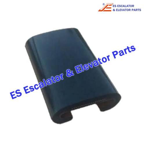 ESSchindler Escalator SDS Handrail