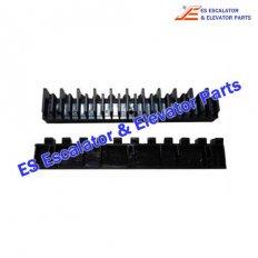L47332175B Step Demarcation