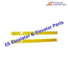 L47332174A Step Demarcation