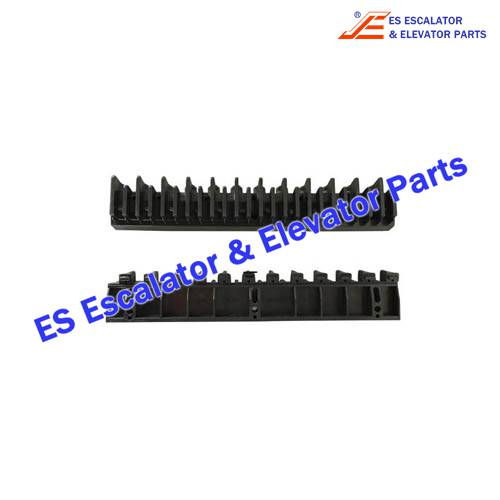 FUJITEC L47332155A Step Demarcation