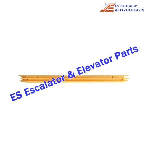 L47332150B Step Demarcation