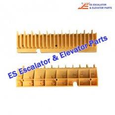 L47332131A Step Demarcation