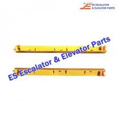 L47332130B Step Demarcation