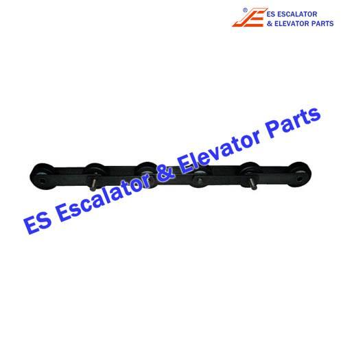 Escalator FJCH-3 Newell Roller