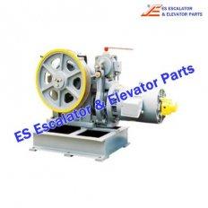 Escalator Parts FYJ180 BRAKE Coil