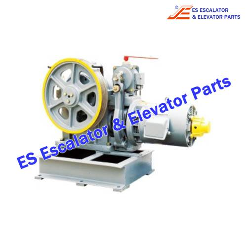 Escalator Parts FYJ180 BRAKE Coil