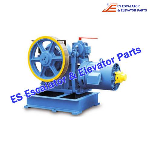 Escalator Parts FYJ200 BRAKE MOTOR