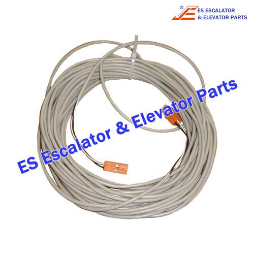 Elevator KM713256G03 CABLE