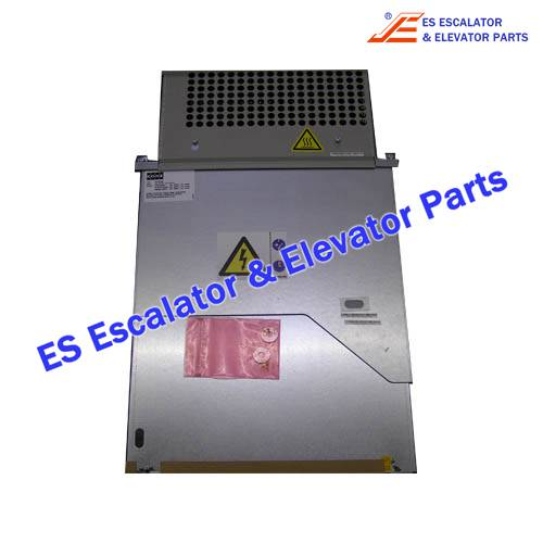 ES Escalator & Elevator Parts - Escalator & Elevator Parts