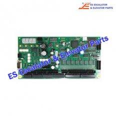 <b>50606955 Escalator PCB</b>