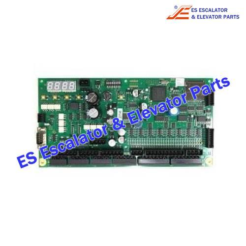 Schindler Elevator Parts 50606955 PCB
