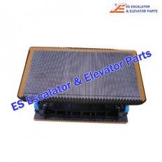 <b>Escalator AF-MI1243 Step</b>