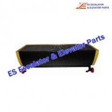 <b>Escalator Parts XAB26145D26 Step</b>
