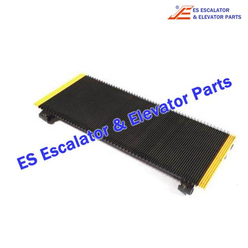Escalator XJ1000SX-G Pallet