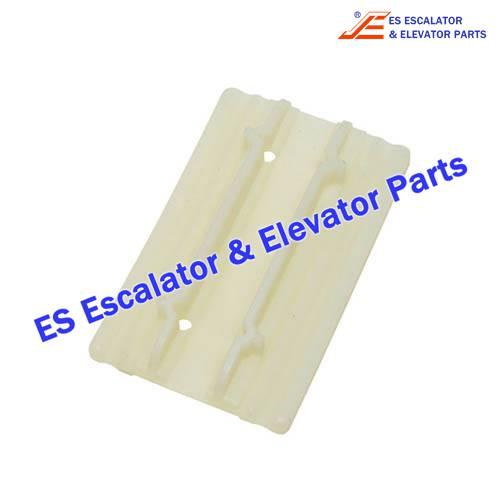 KONE KM5060021 Escalator handrail guide