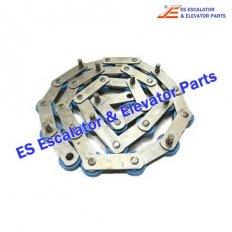 <b>ES-SC291 Step Chain SMS244071</b>