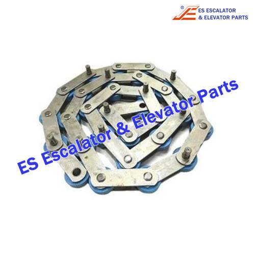 ES-SC291 Schindler Step Chain SMS244071