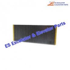 <b>Escalator NCE506 Step</b>
