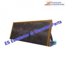 <b>Escalator J619004A000 G03 Step Type J</b>