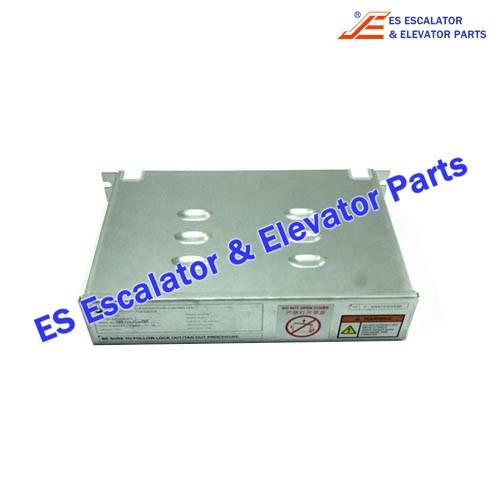 OTIS Elevator KBA24360AAB Door Controller