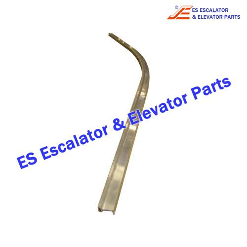 Escalator DEE1769272 COUNTER GUIDE