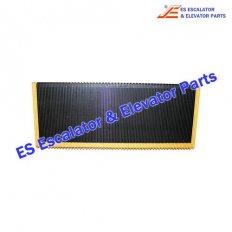 <b>Escalator 3020805 Step</b>