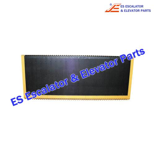 Fujitec Escalator 3020805 Step