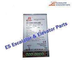 Elevator 59323472 Switch