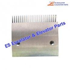 <b>50641440 Escalator Comb Plate</b>