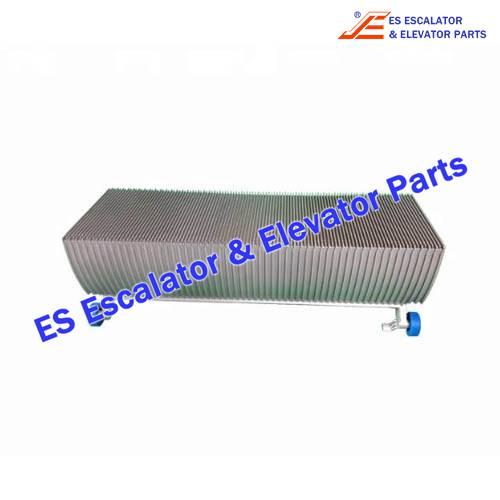 ES-SC163 Schindler step SMS405139