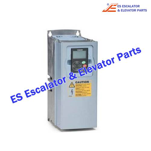 SJEC Escalator NXL00165C2H1SSS00AA Inverter