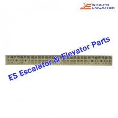<b>ES-SC205 Step Centering Guide SFR319852</b>