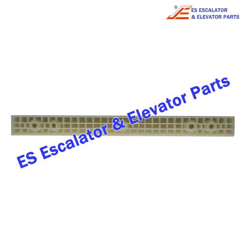 ES-SC205 Step Centering Guide SFR319852