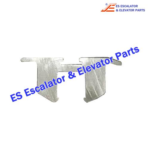Escalator XAA402TQ1 Guide
