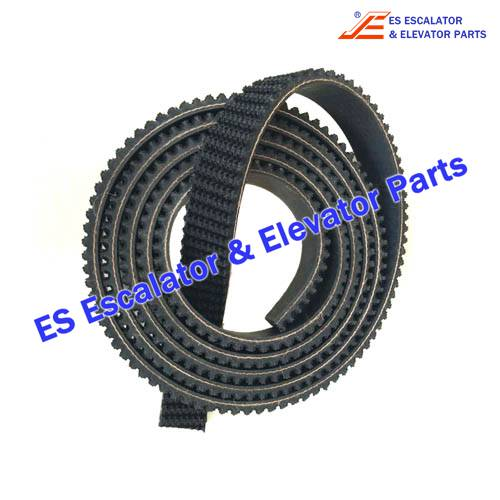 KONE Escalator 535630 Belt