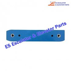 <b>ES-SC295 Tangential Guide Left Hand SML244157</b>