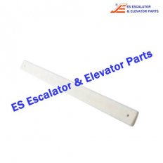 Escalator ASA_27321 tensor handrail