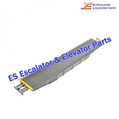 Escalator T432-AC001 Pallet