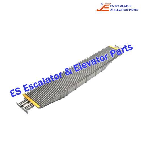 <b>FUJITEC Escalator T432-AC001 Pallet</b>
