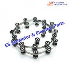 ES-T002B 1737525800 Velino Newell Chain