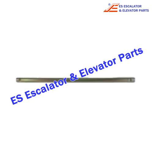ES-SC299 Schindler Connection Pipe SMS405195