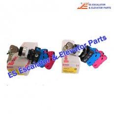 <b>Escalator ASW3k22D Switch</b>